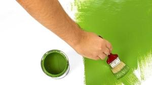 paint_ta_49821