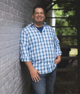 Matt Gravatar