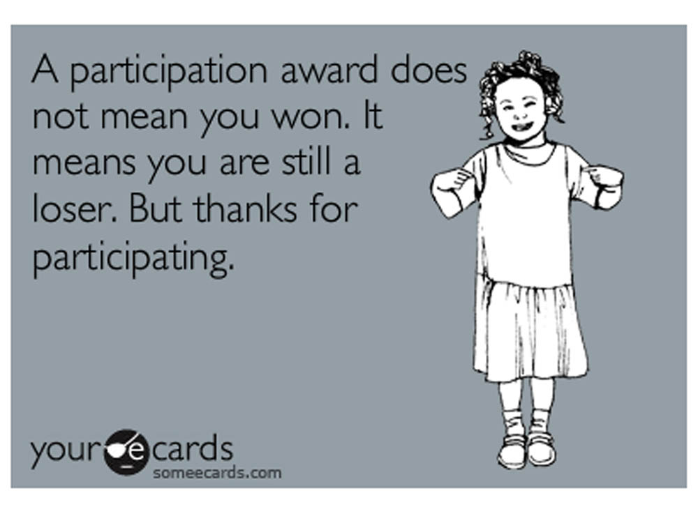 Participation-Awards1